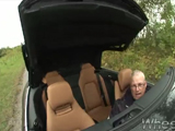 2011 Mercedes E350 Cabriolet Review: Video Car Review Test Drive