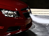Chevrolet Cruze Eco:  Shutter Technology | GM Video