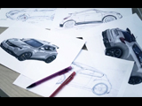 Nissan Juke-R Video # 7 | Body Styling
