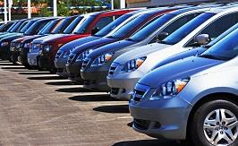 How to Find the Perfect Used Car for You