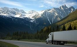 Awesome Truck Driving Tips that will Keep You Safe on the Road