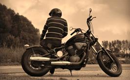 Things Every New Motorcyclist Should Know