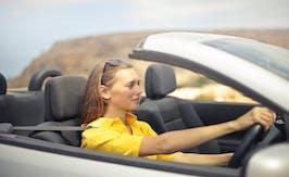 3 Tips For Comfortable Driving After an Accident