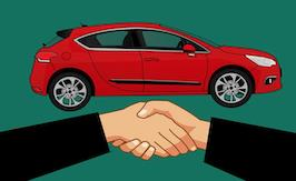 Everything You Need To Know Before Buying A Car