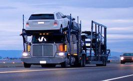 Top Load Versus Bottom Load: Which Auto Transport Option is Right for You?