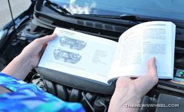 15 Reasons to Read Your Car Owner's Manual