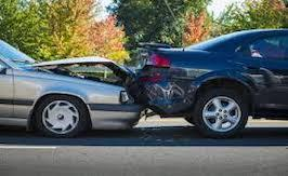Revealed: The hidden injuries of car accidents