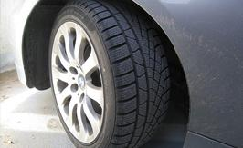 Here's Why You Should Get More Excited About Tyres