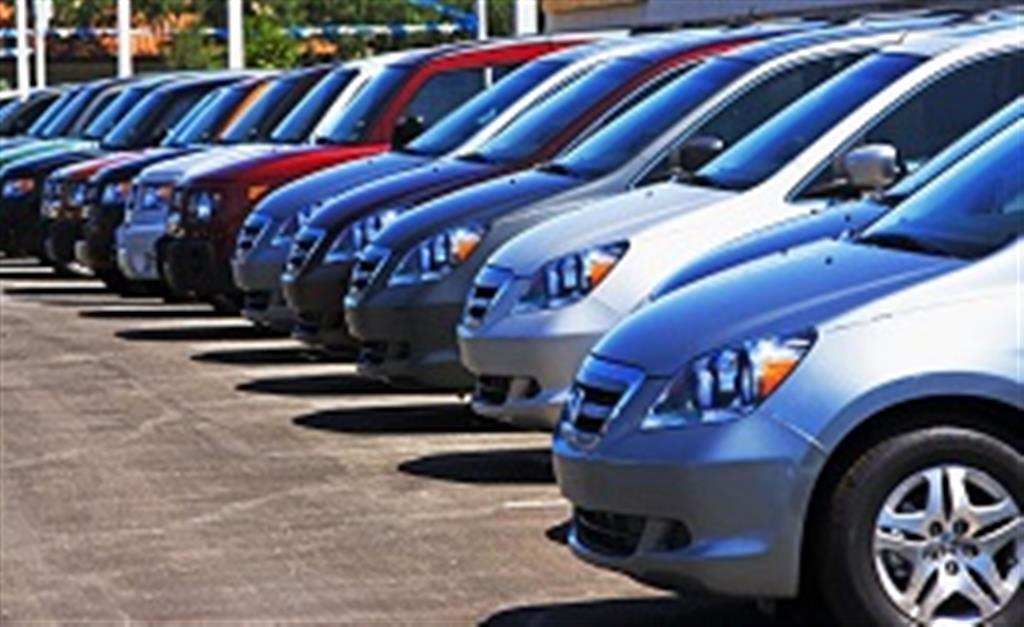 Buying and Selling Used Cars Has Never Been Easier