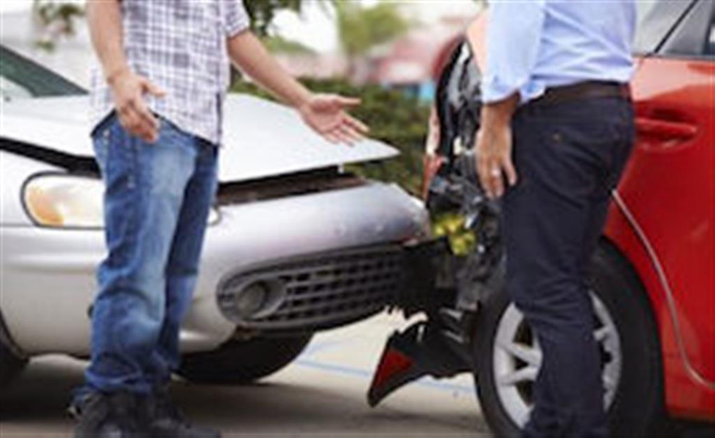 Why you may need a lawyer to deal with your employee's traffic accident