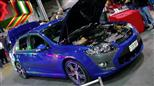 2013 Ford FG FPV Boss 335 Falcon GT at the 2014 Muscle Car and Corvette Nationals V8TV Video